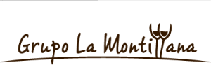 Grupo La Montillana