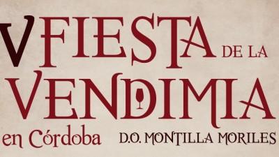 V Fiesta Vendimia